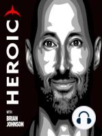 Digital Minimalism 101 (Intro)