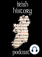 A 21st century Witch Hunt | Kilkenny Witch Trial of 1324 III