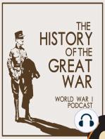 Gallipoli Part 1