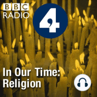 The Age of Doubt: Melvyn Bragg examines the spread of religious doubt over the last three centuries.