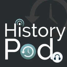 3rd March 1918: Treaty of Brest-Litovsk with Central Powers ends Russian participation in WW1: On This Day In History daily podcast