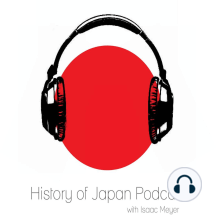 Episode 64 - An Unnatural Intimacy, Part 2: This week, we'll discuss America and Japan's new roles as Great Powers in the 20th century. We'll discuss the reasons Japan and America came together to support the Allies in World War I, the rationale behind Japanese support for an...