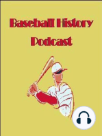 Baseball HP 0809