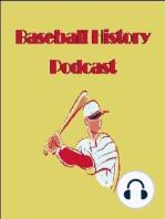 Baseball HP 0632