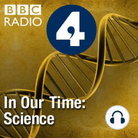 The Physics of Reality: Melvyn Bragg examines the attempt to reconcile Quantum Theory and classical physics.