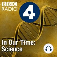 Renaissance Maths: Melvyn Bragg explores Renaissance Mathematics, when maths moved from an art to a science.