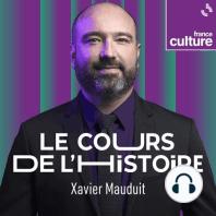 Relire la Révolution française (3/4) : De la Terreur au Directoire: Relire la Révolution française (3/4) : De la Terreur au Directoire