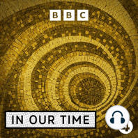 Hamlet: Melvyn Bragg and guests discuss Shakespeare's best known, longest and most quoted play.