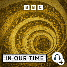 The Medici: Melvyn Bragg and his guests discuss the Medici family, rulers of Renaissance Florence.
