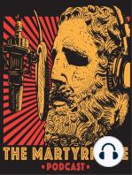 #11 - God's Socialist