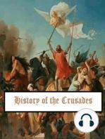 Episode 12 - First Crusade VIII