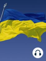 Episode 22 - Feodor I and the ascension of Boris Godunov
