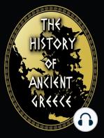 002 The Greek Genesis