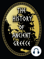 027 The Democracy of Cleisthenes
