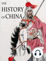 Bonus 4.1 - Mongol 8.1