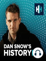Historical Dementia with David Andress