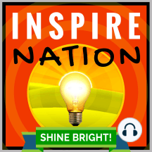 HOW TO LET GO & LOVE WHATEVER IS!!! CJ Liu & Michael Sandler | Health | Inspiration | Motivation | Self-Help | Inspire: CJ Liu & Michael Sandler on Letting Go, Acceptance, and Loving Whatever Arises! + Jessica's Pregnancy | Health | Fitness | Parenting | Spiritual | Spirituality | Meditation | Inspirational | Motivational | Self-Improvement | Self-Help | Inspire