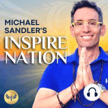 HOW TO BREAK THRU BARRIERS & EXPAND YOUR POSSIBILITIES! Jessica Lee | Inspirational | Motivational | Self-Help | Inspire: Jessica Lee & Michael Sandler Share How to Expand Possibilities, Blast Thru Plateaus & Achieve Personal Success! Inspiration | Motivation | Spiritual | Spirituality | Meditation | Career | Fitness | Self-Improvement | Health | Self-Help | Inspire