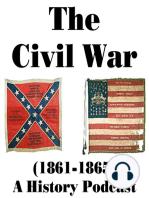 #169 A NEW WAR