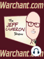 JCS Interview - Lee DieKemper, JoeBucsFan.com 10-27-15