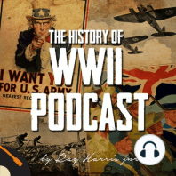 Episode 222-The Pearl Harbor That Almost Wasn't