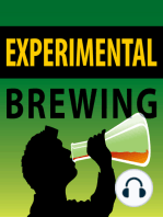 Brew Files - Episode 49 - Starting Off Right
