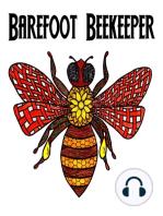 Steve Benbow and the London Honey Company