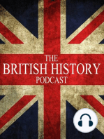 163 – The South of Britain Grows Restless