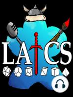LAtCS 240
