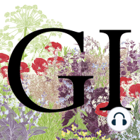 BBC Gardens Illustrated Magazine - February 2009: With spring in the air we indulge in the scent of flowers as writer Caroline Beck travels to the rose fields of Iran to give us a wonderfully evocative report that perfectly complements her feature in the magazine.