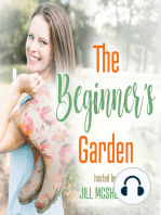 87 - How to Eat Your Back Yard Year Round with Becky Porter of The Seasonal Homestead