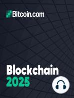 Decentralized Finance with Zac Prince of BlockFi