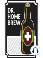 Dr. Homebrew | Episode #141