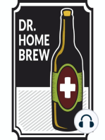Dr. Homebrew