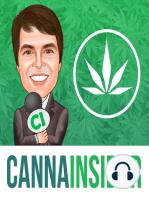 Ep 239 - Dutch Automation is The Killer App of Cannabis Cultivation