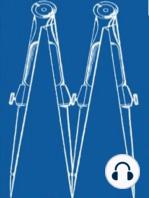 MWA152 - Build Stuff with Asa