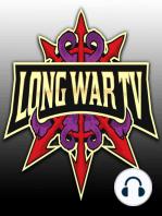 Episode 62 - Matt Ward For President GG