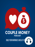 How to Get Your Spouse on Board with Money!