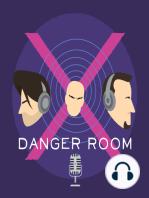 Danger Room #169