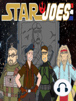 Episode 220 - 3.75 Joe