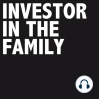 152 Chris Rawley - Investing In Farmland To Beat The S&P: Interview with Chris Rawley  Not a farmer Did not grow up in the ag world Military - Navy Went to work in real estate First alt investing was real estate Worked in different industries Few years ago became enamored in ag as asset class Ag is an...