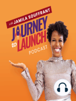 017- Turning Journey To Launch Into a Full-time Business, 2017 FinCon Recap + a Giveaway