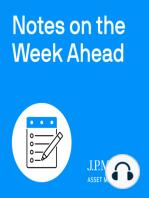 Building a liability-aware portfolio