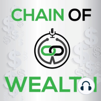 Transportation- How to Cut Down Costs: Chain of Wealth