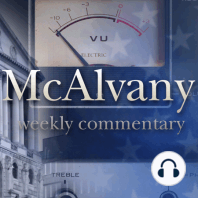 """If Printing Money Created Wealth, We'd All Quit Working: McAlvany Weekly Commentary It's official: BIS declares that tightening policy in the U.S. tightens the world Watch the """"Old Money"""" 