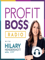 PBR 136   How to Prioritize Your Finances the Right Way