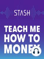 Teach Me All About LGTBQ Finance