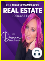 Episode 14 The Mindset of a Distressed Homeowner