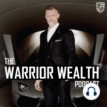 Put Your Money Where Your Mouth Is | Warrior Wealth | Ep 007: WarriorCon Clip on Production