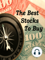 The Best Dividend Stock To Buy Now, February 2014